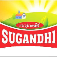 Sugandhi Foods